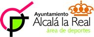 Alcalá la Real ES deporte