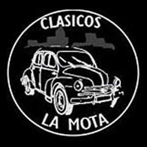 clasicos-la-mota