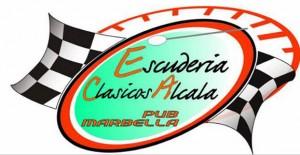 escuderia-clasicos