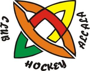 hockey-alcala