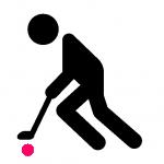 hockey2-150x150