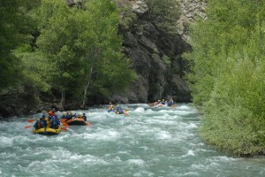 las mejores experiencias-rafting 2_0