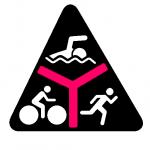triathlon1-150x150