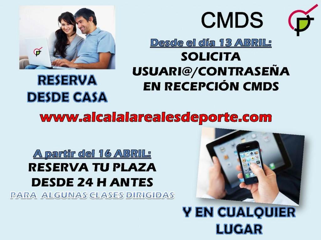 reserva online (2)