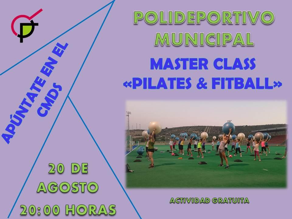 MASTER_CLASS_PILATES_&_FITBALL