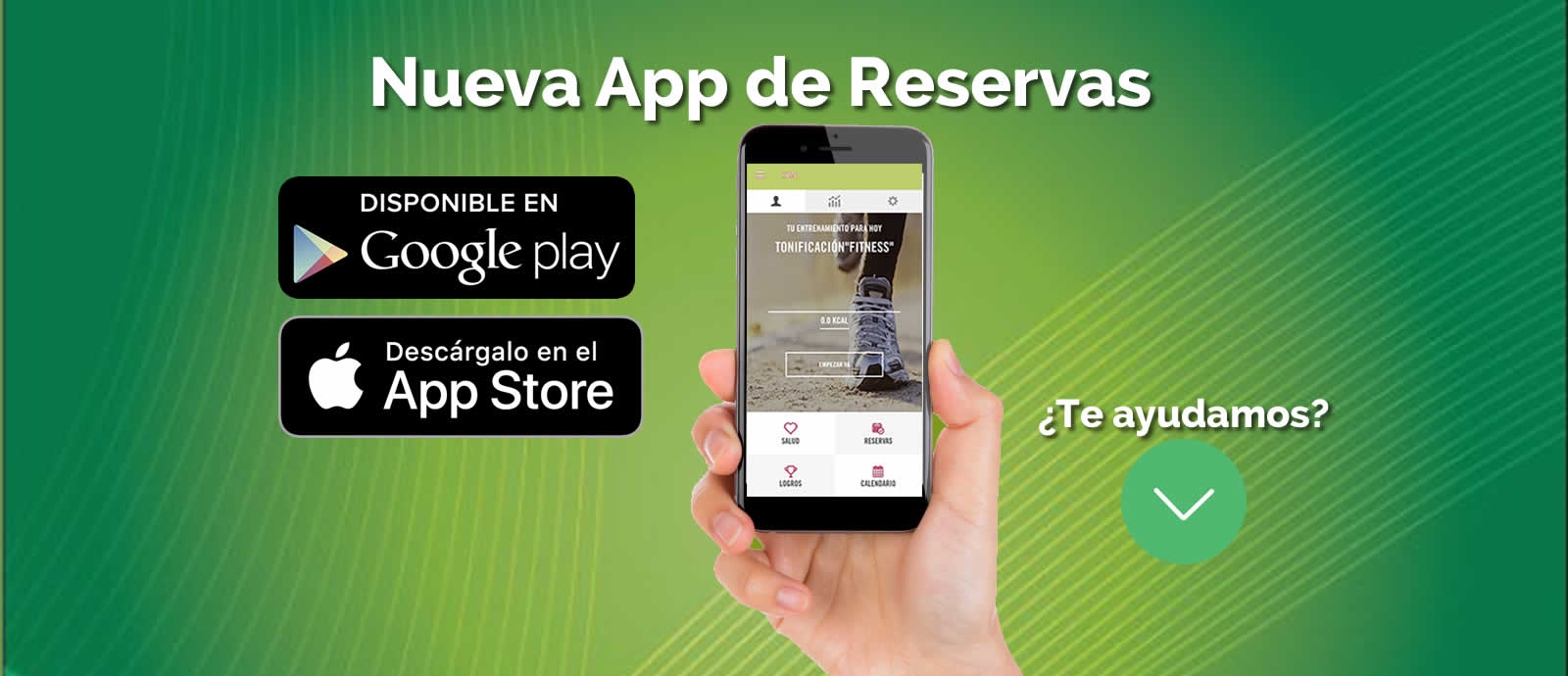 portada-app