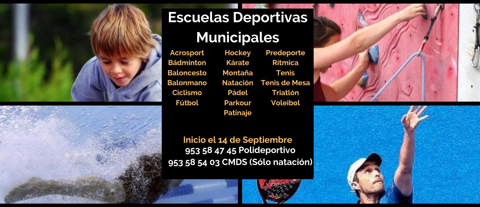 ESCUELAS-DEPORTIVAS-MUNICIPALES